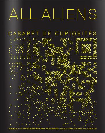 All Aliens 0
